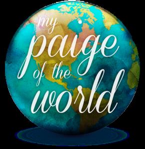 myPaigeoftheWorld-logo2xB
